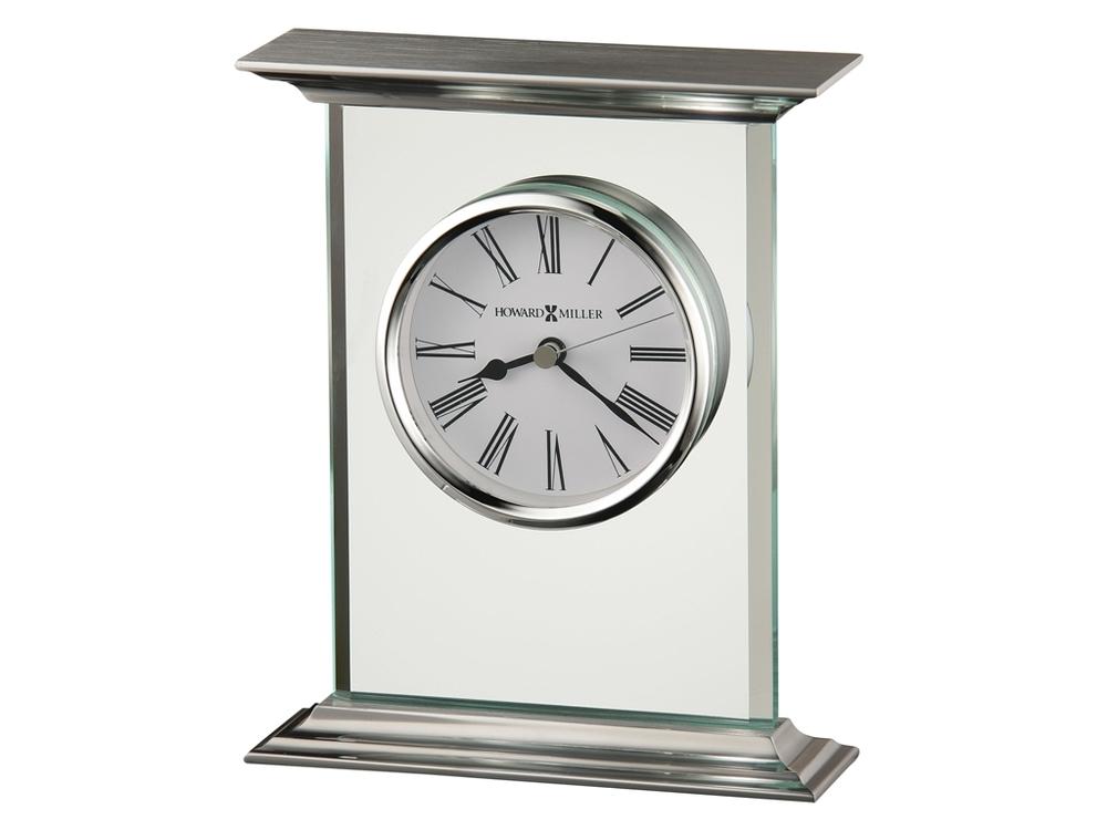 Howard Miller Clock - Clifton Table Top Clock