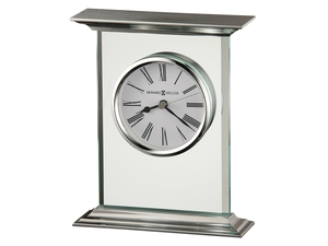 Thumbnail of Howard Miller Clock - Clifton Table Top Clock