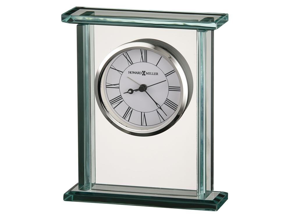 Howard Miller Clock - Cooper Table Top Clock