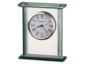 Thumbnail of Howard Miller Clock - Cooper Table Top Clock