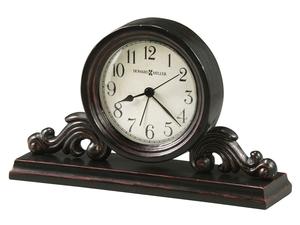 Thumbnail of Howard Miller Clock - Bishop Table Top Clock
