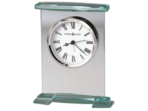 Thumbnail of Howard Miller Clock - Augustine Table Top Clock
