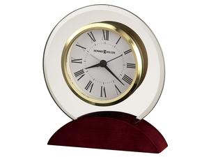 Thumbnail of Howard Miller Clock - Dana Table Top Clock