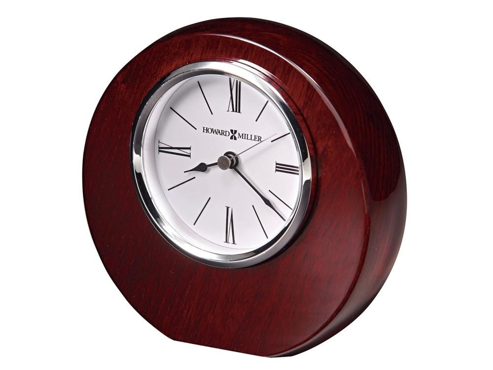 Howard Miller Clock - Adonis Table Top Clock