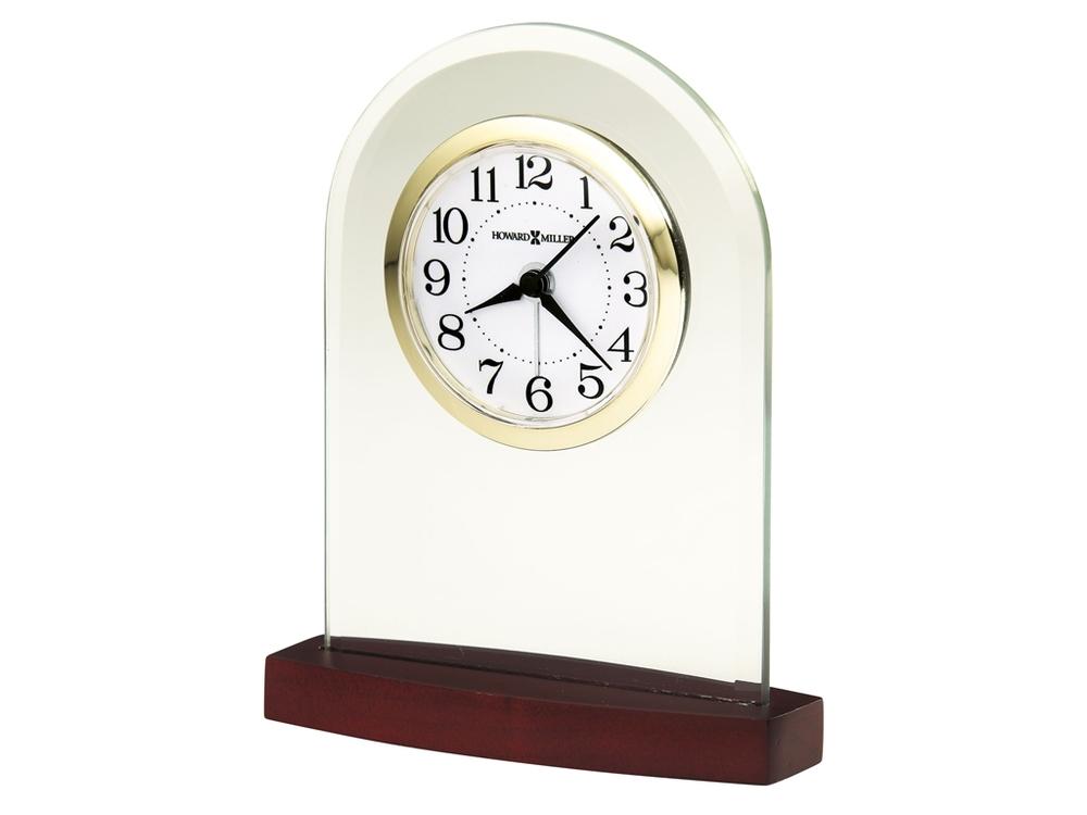 Howard Miller Clock - Hansen Table Top Clock