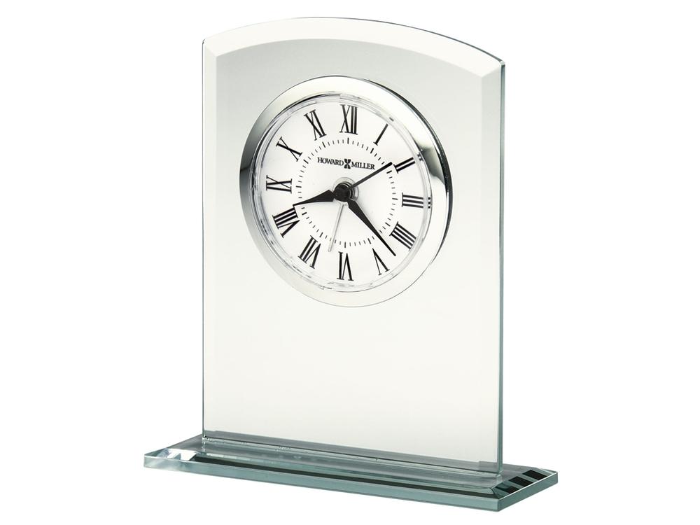 Howard Miller Clock - Medina Table Top Clock