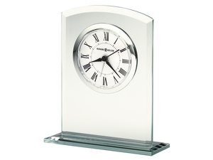 Thumbnail of Howard Miller Clock - Medina Table Top Clock