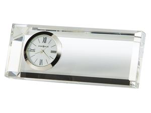 Thumbnail of Howard Miller Clock - Prism Table Top Clock