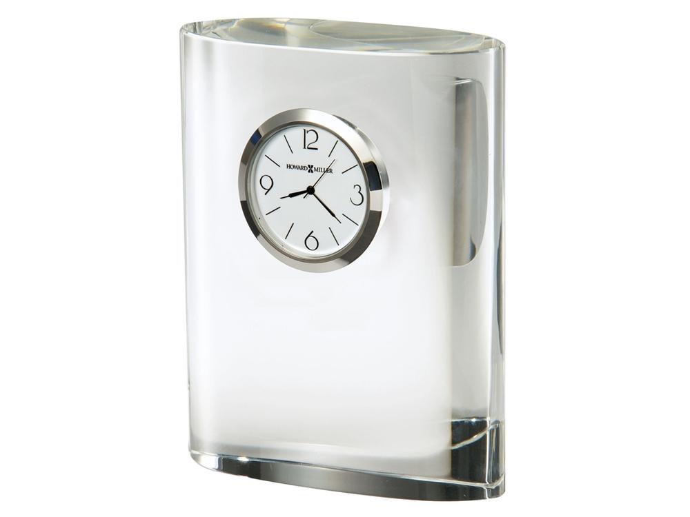 Howard Miller Clock - Fresco Table Top Clock