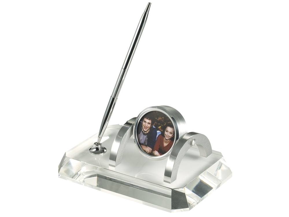 Howard Miller Clock - Prominence Desk Set Table Top Clock