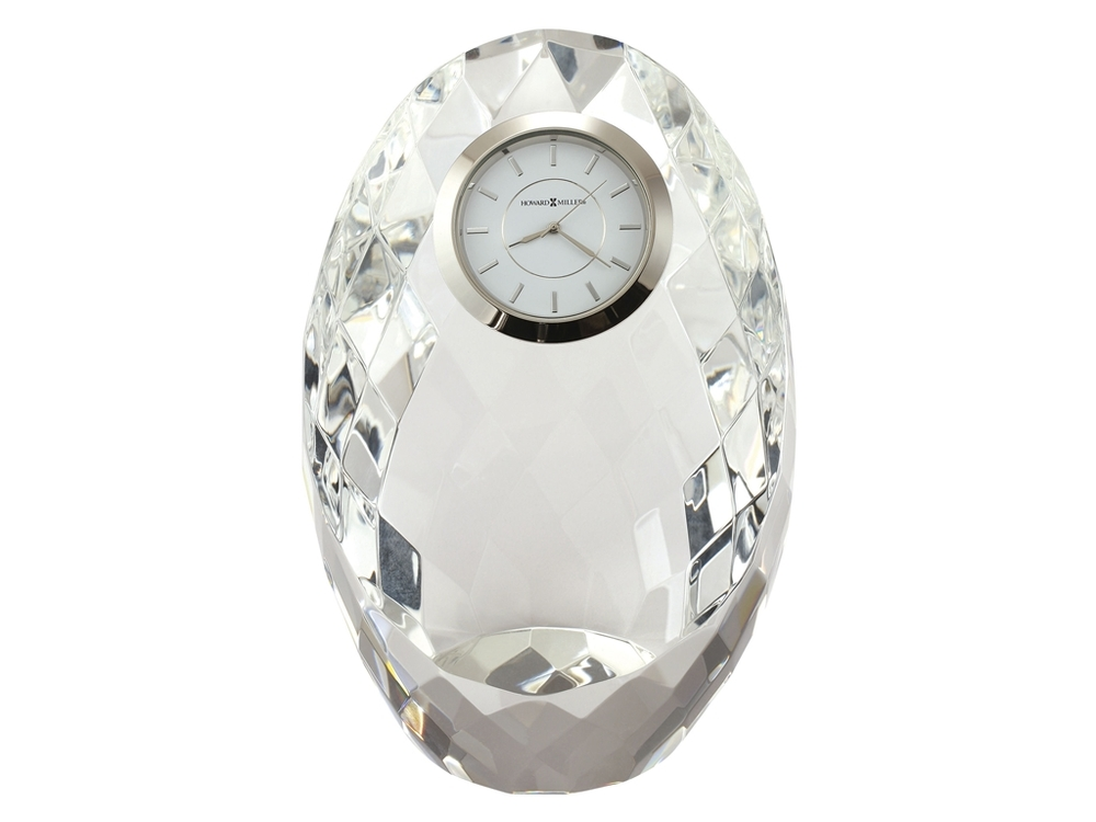 Howard Miller Clock - Rhapsody Table Top Clock