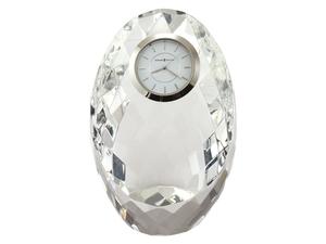 Thumbnail of Howard Miller Clock - Rhapsody Table Top Clock