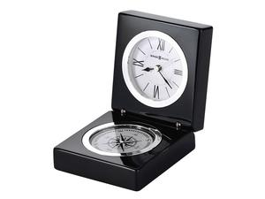 Thumbnail of Howard Miller Clock - Endeavor Table Top Clock
