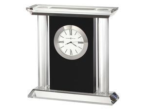 Thumbnail of Howard Miller Clock - Colonnade Table Top Clock
