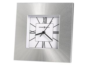 Thumbnail of HOWARD MILLER CLOCK CO - Kendal Table Top Clock