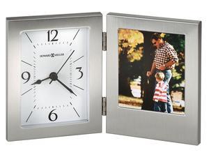 Thumbnail of Howard Miller Clock - Envision Table Top Clock