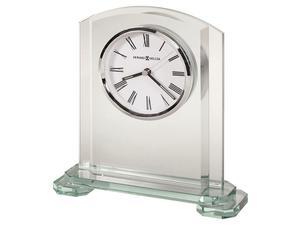 Thumbnail of Howard Miller Clock - Stratus Table Top Clock