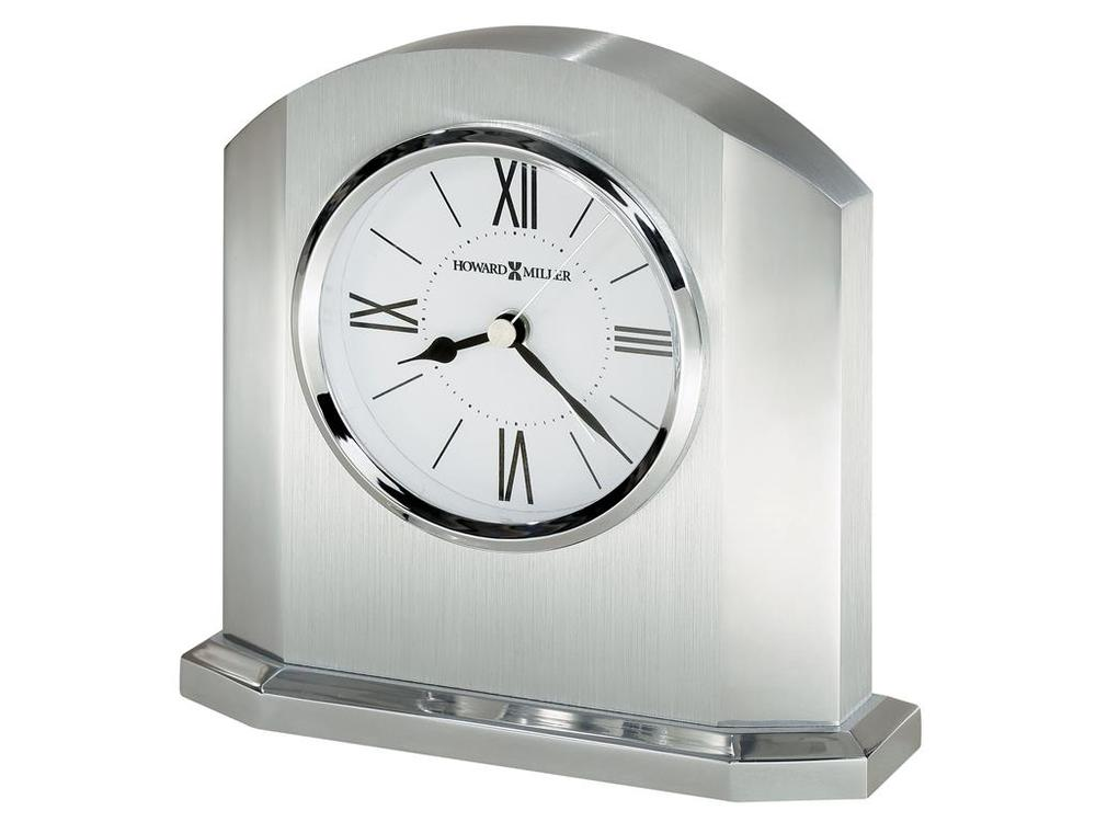 HOWARD MILLER CLOCK CO - Lincoln Table Top Clock