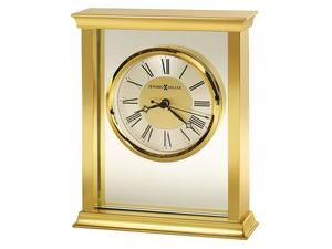 Thumbnail of Howard Miller Clock - Monticello Table Top Clock
