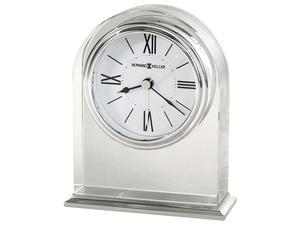 Thumbnail of Howard Miller Clock - Optica Table Top Clock