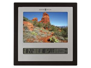 Thumbnail of Howard Miller Clock - Persona Table Top Clock