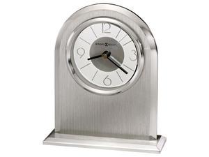 Thumbnail of Howard Miller Clock - Argento Table Top Clock