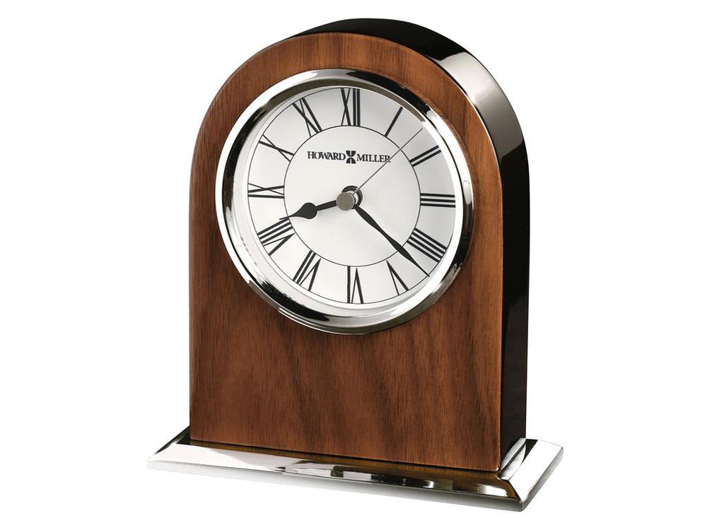 HOWARD MILLER CLOCK CO - Palermo Table Top Clock