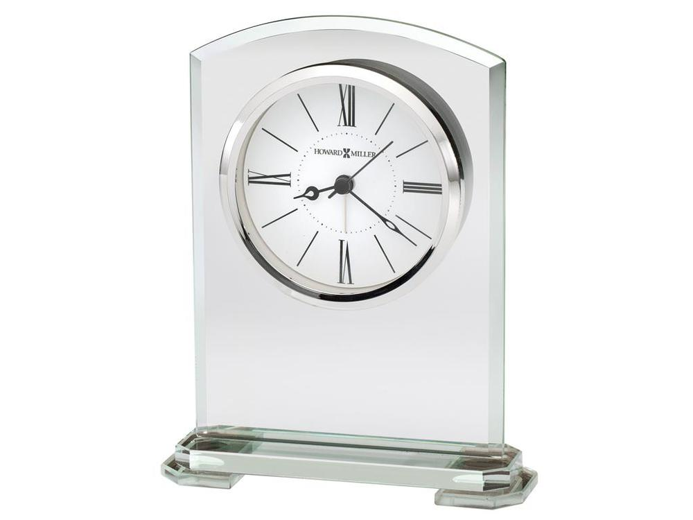 Howard Miller Clock - Corsica Table Top Clock