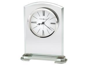 Thumbnail of Howard Miller Clock - Corsica Table Top Clock