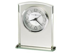 Thumbnail of Howard Miller Clock - Glamour Table Top Clock