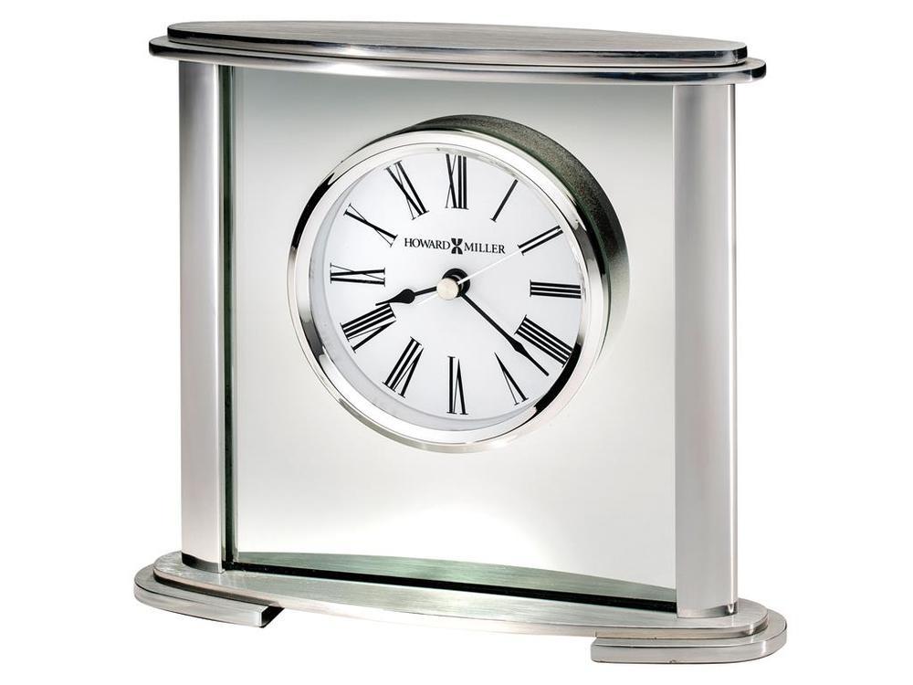Howard Miller Clock - Glenmont Table Top Clock