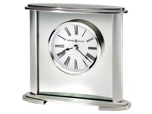 Thumbnail of Howard Miller Clock - Glenmont Table Top Clock