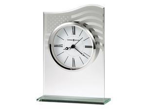 Thumbnail of Howard Miller Clock - Liberty Table Top Clock