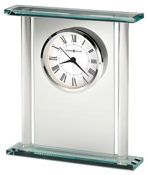 Thumbnail of Howard Miller Clock - Julian Table Top Clock