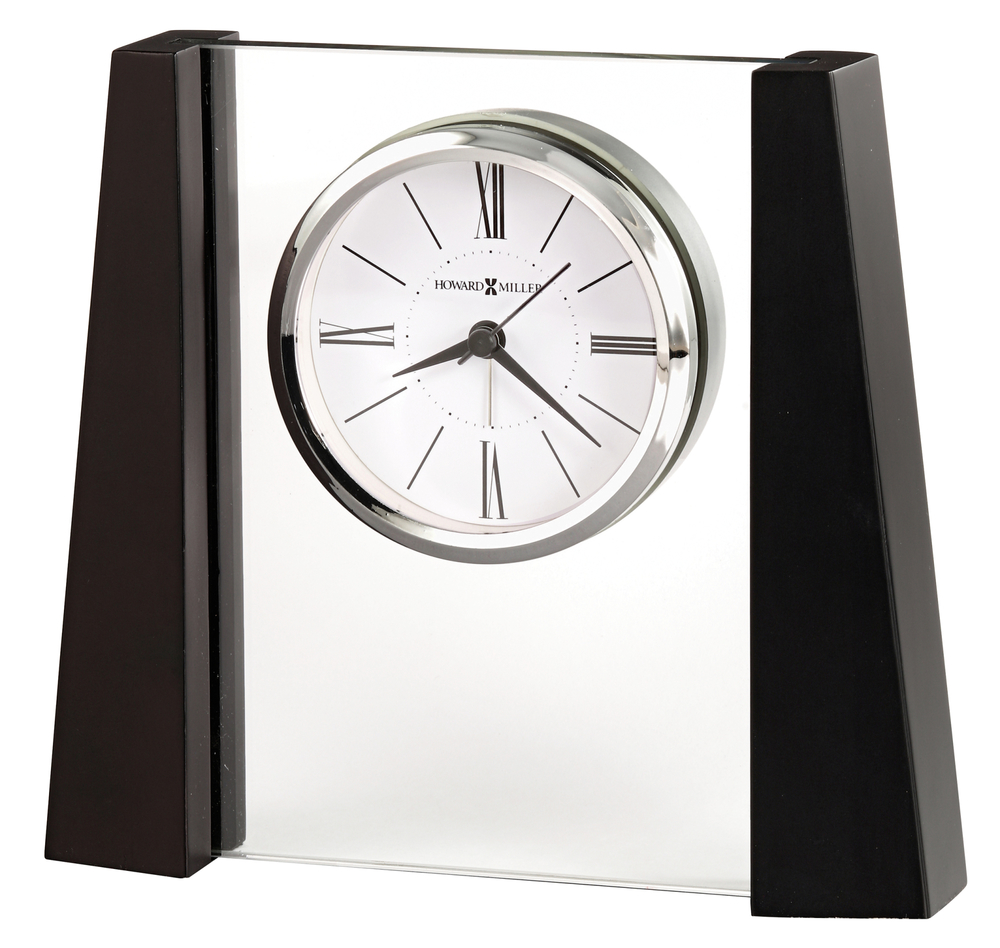Howard Miller Clock - Dixon Table Top Clock