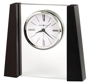 Thumbnail of Howard Miller Clock - Dixon Table Top Clock