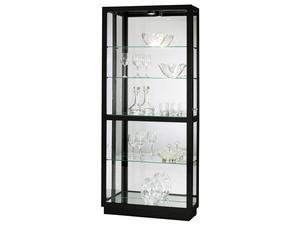 Thumbnail of Howard Miller Clock - Jayden III Curio Cabinet