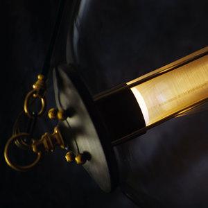 Thumbnail of Hubbardton Forge - Otto Sphere Pendant