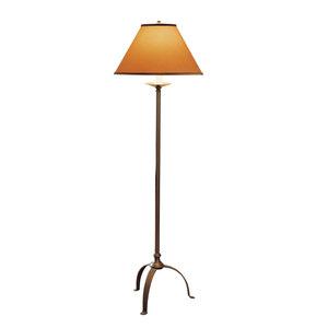 Thumbnail of Hubbardton Forge - Simple Lines Floor Lamp
