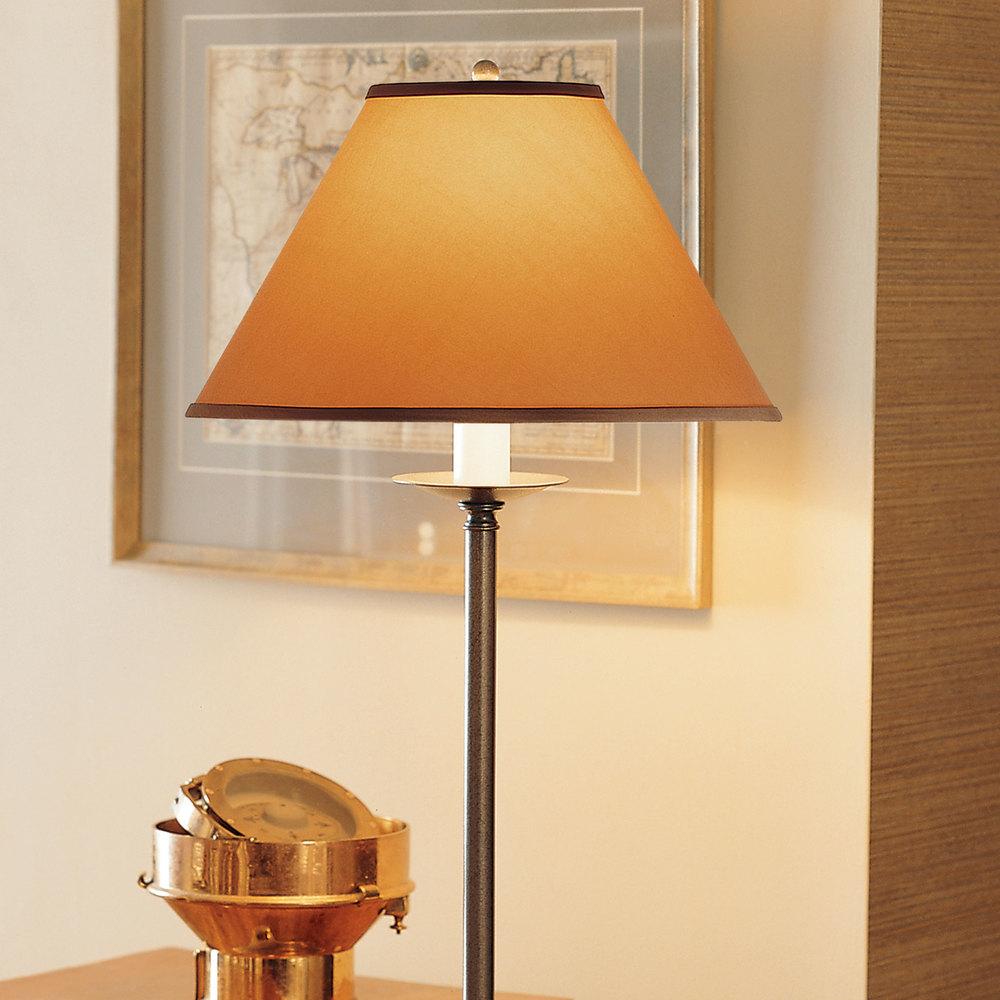 Hubbardton Forge - Simple Lines Floor Lamp