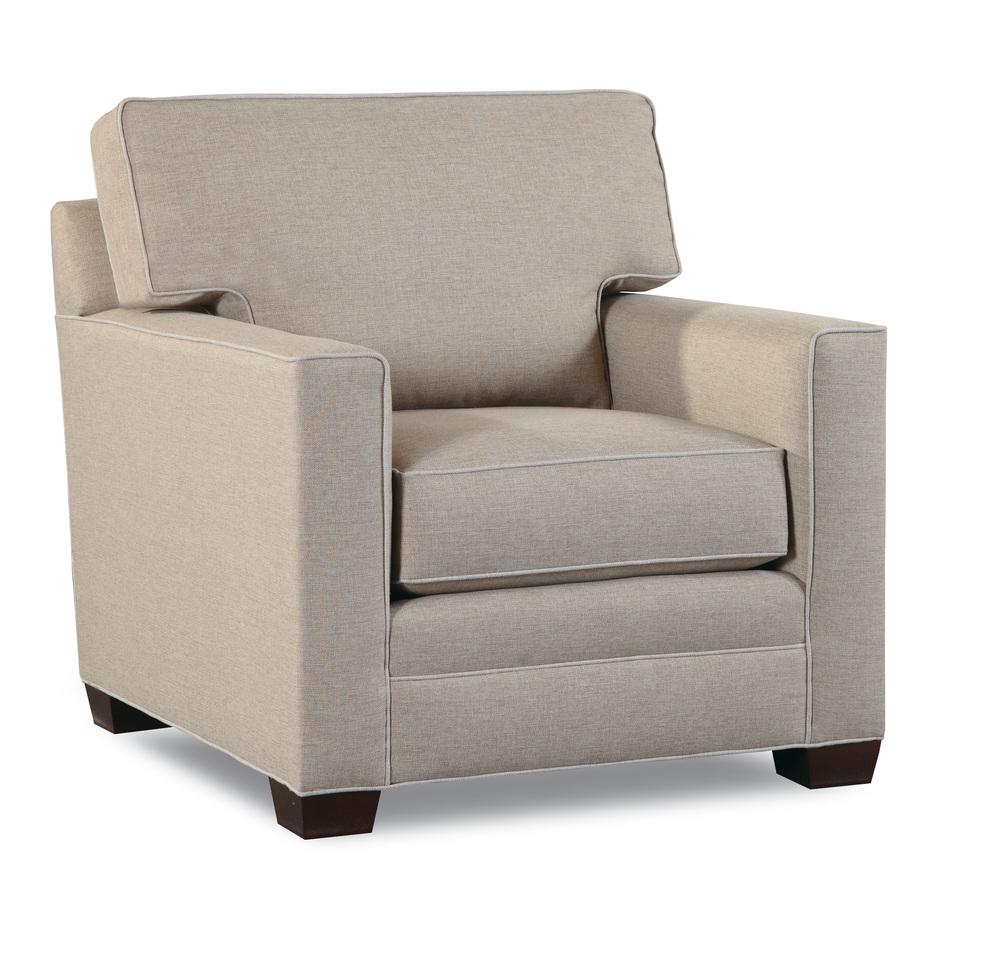 Huntington House - Stockbridge Chair