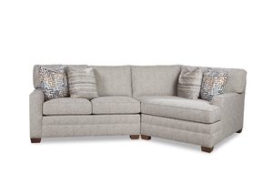 Thumbnail of Huntington House - Camden Design Your Own Sectional