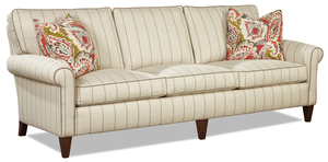 Thumbnail of Huntington House - Timeless Sofa