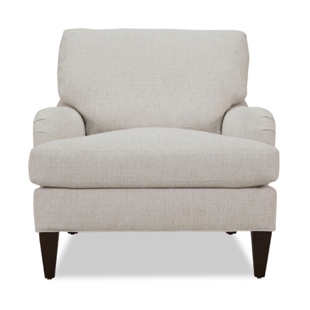 Huntington House - Timeless Chair