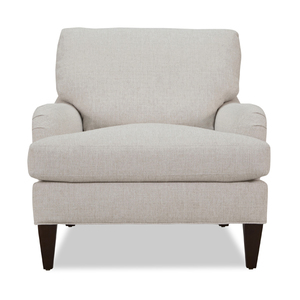 Thumbnail of Huntington House - Timeless Chair