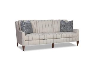 Thumbnail of Huntington House - Loft Sofa