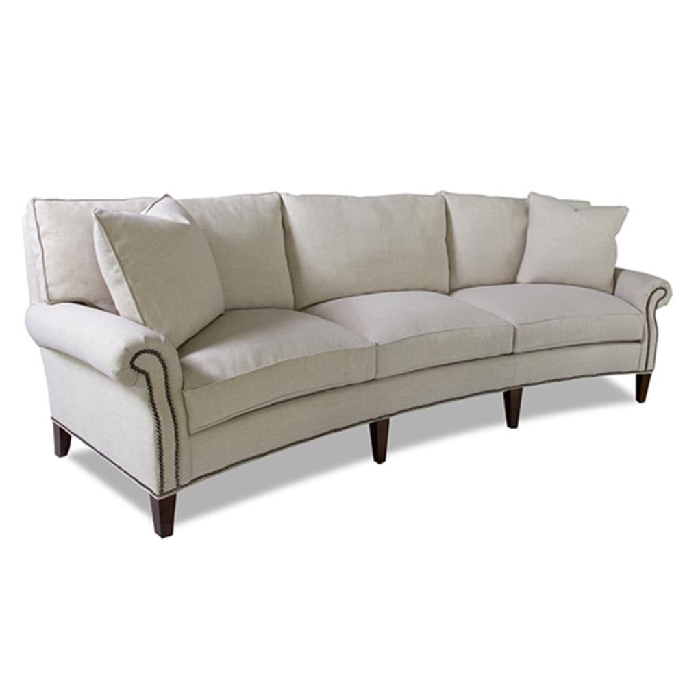 Huntington House - Loft Sofa