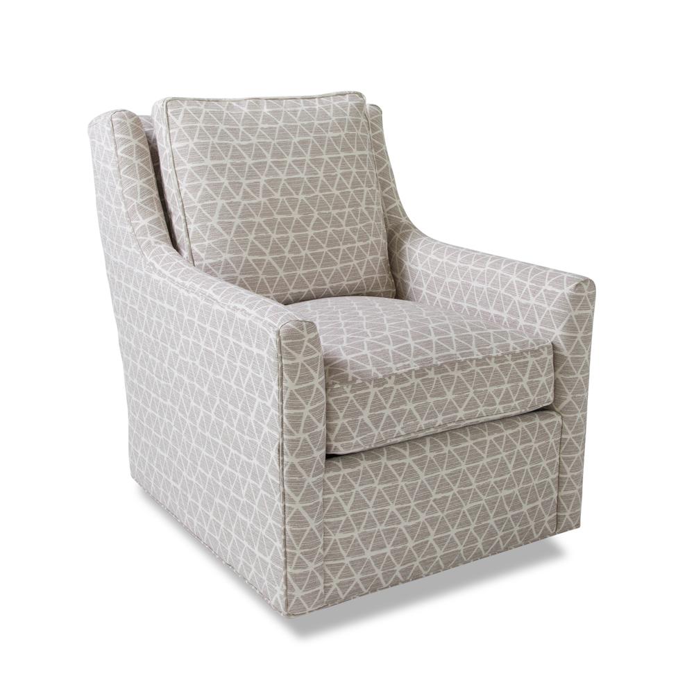 Huntington House - Loft Swivel Chair