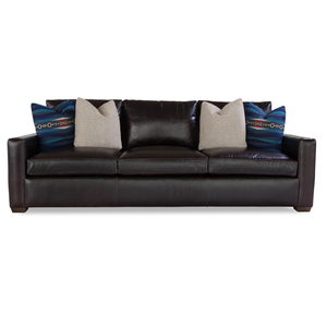 Thumbnail of Huntington House - Lounge Sofa