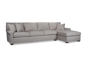 Thumbnail of Huntington House - Lounge Chill-Luxe Chaise Sectional